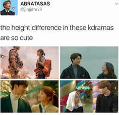Jikook............ When I saw pictures I wanted to pin it on K-Drama and then I saw Jimin and Jungkook and I started laughing so hard because at first I didn't even realized that this isn't even a Kdrama!