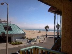Welcome To Your Condo On The Beach!Vacation Rental in Pismo Beach from @homeaway! #vacation #rental #travel #homeaway