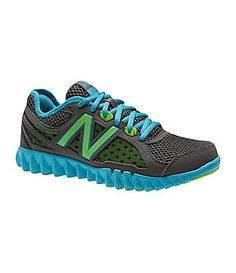 New Balance Women´s 1157 NBGroove Training Shoes $74.99 Available in size: 11, 12