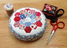 Pincushion-Mini-Hexag
