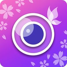 YOUCAM PERFECT - PHOTO EDITOR 5.19.4 APK #Android #MOD #APK #Download #YOUCAMPERFECTPHOTOEDITOR