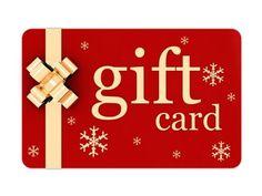 Coupon Tip: Restaurant Gift Cards Bonus Deals