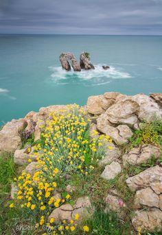 Los Urros  #Cantabria #Spain