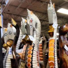 Seahorses - Raphael Love Social Media Mentor and Speaker Strange Things, Seahorses, Social Media, Kids, Art, Young Children, Art Background, Boys, Kunst