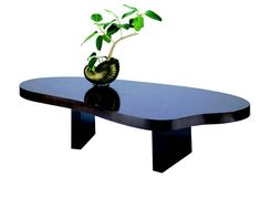Buy Macau Coffee Table - Coffee and Cocktail Tables - Tables - Furniture - Dering Hall