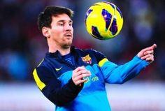 31 best taruhan bola images on pinterest soccer, american footballtips taruhan bola pasaran taruhan bola