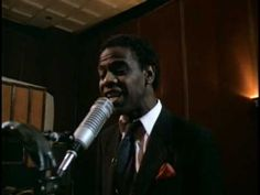 AL GREEN RECORD STUDIO - LET'S STAY TOGETHER