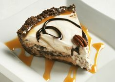 Now that summer is here, this Gluten-Free Brownie Cookie Crust is perfect for ice cream pies. But you can create for any of your favorite pie fillings that require a cookie crust.