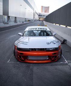 Tuner Cars, Jdm Cars, Custom Trucks, Custom Cars, Vw R32 Mk4, Tokyo Drift Cars, Silvia S13, Nissan 180sx, Japanese Sports Cars