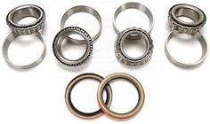 Bearings Seals for best price Make-SKF Email id: info@steelsparrow.com Check: http://www.steelsparrow.com/bearings/bearing-accessories/bearing-seals.html