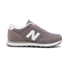 reputable site aced7 8db4b New Balance Classics Core Collection Sneaker Shoes ( 65) ❤ liked on  Polyvore featuring shoes