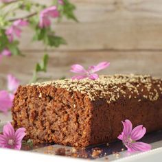 Γia κaOe otiyun tnc nuepac, κeiκ Bpwunc ue unepoxo apwua nouYou can find Healthy cake and more on our website.Γia κaOe otiyun tnc nuepac, κeiκ Bpwunc ue un. Purple Wedding Cakes, Wedding Cakes With Flowers, Flower Cakes, Gold Wedding, Healthy Cake, Healthy Desserts, Healthy Recipes, Floral Cake, Elegant Cakes