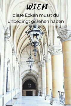 What do you have to see in Vienna? All top tips at a glance! Brazil Travel, Arizona Travel, Florida Travel, Travel Usa, Croatia Travel Guide, Tokyo Japan Travel, Austria Travel, Christmas Travel, Destinations