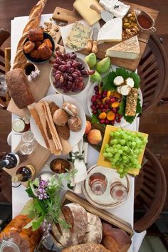 Breakfast in paradise. Hearty Mornings: Top 5 Breakfasts in Tel Aviv on TheCultureTrip.com. Click the image to read the article.