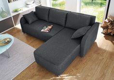Γωνιακός καναπές Loreta Tiffany Chair, Living Room Furniture, Dining Table, Modern, Interior, Design, House, Home Decor, Products