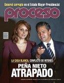 Normalistas de Guerrero dan seis días a Peña Nieto para que renuncie PROCESO-1986