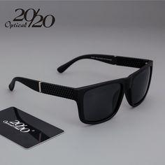 1c2d82e0de7f8e 2017 Brand New Polarized Sunglasses Men Black Cool Travel Sun Glasses High  Quality Fishing Eyewear Oculos