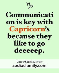 Capricorn Facts | Capricorn Nation #capricornlife #capricornbaby #capricornlove #capricornman #capricornsrule #capricorn #capricorns #capricorn♑️ #capricornseason #capricornwoman #capricornnation #capricornnation
