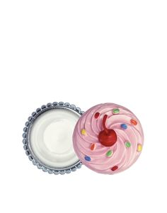 Naughty But Nice Cupcake Handcream 18ml