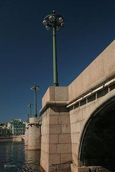 Сампсониевский мост – #Россия #Санкт_Петербург (#RU_SPE) Мост Свободы  #достопримечательности #путешествия #туризм http://ru.esosedi.org/RU/SPE/159610/sampsonievskiy_most/