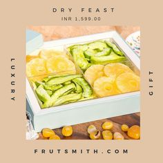 Luxury Gifts For Men Expensive Fruit Wedding Thank You Husband Birthday Surprise Gourmet Summer Corporate