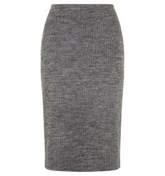 Grey Juliane Skirt | Skirts | Hobbs