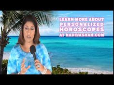 Sagittarius Enjoy Your May 2015 Monthly Astrology Horoscope by Nadiya Shah