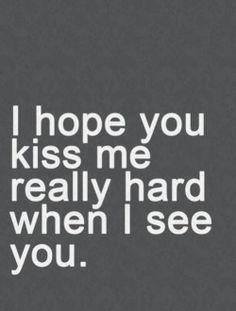 I hope so too...  Here's to wishful thinking!  :)