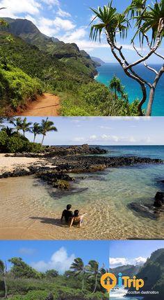 Maui   -  Lahaina Beach House Rental http://www.itrip.net/lahainamaui-vacation-rental/Lahaina-Beach-House