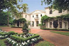 Greenwood King Properties