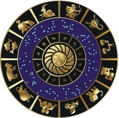 Best astrologer in Delhi World famous astrologers of India Pandit with more than fifteen years of Pandit ji world experience the world in a better astrologer India.