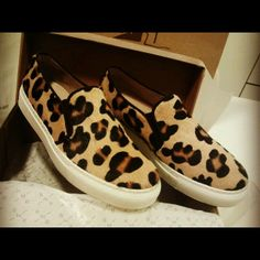 @Kristen - Storefront Life Bellows shoes #kmbshoes #myvice #myadiction #skatershoes #skatersfashion #fashionwear #fashioncomplements #fashionphotography #fashionshoes #fashionleopard #leopardprint #leopardforever #madeinspain #ilove