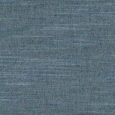 Hemera Periwinkle  100% Polyester  140cm | Plain  Upholstery 25,000 Rubs