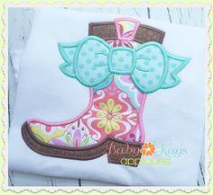 62 Best Baby Kays Appliques images | Embroidery applique, Applique ...