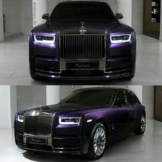 Rate This Rolls Royce Phantom 1 to 100 New Rolls Royce, Rolls Royce Dawn, Rolls Royce Sports Car, Phantom Car, Rolls Royce Limousine, Dream Cars, Rolls Royce Cullinan, Sports Car Wallpaper, Rolls Royce Phantom
