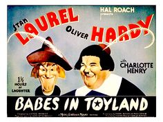 Stan Laurel Oliver Hardy, Laurel Und Hardy, Hal Roach, Something To Do, Laughter, Comedy, Fun, Lean Body, Fin Fun