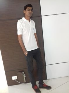 #Suhas #Troopel #Promotion #indore TImall Suhaspatil #nepanagar