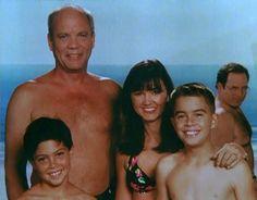 #George #Seinfeld