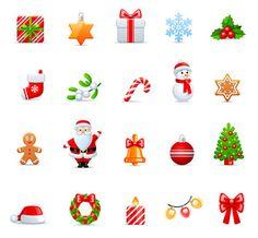 Evohosting - http://www.evohosting.co.uk/blog/web-development/design/40-of-the-best-free-premium-christmas-holiday-icon-sets/