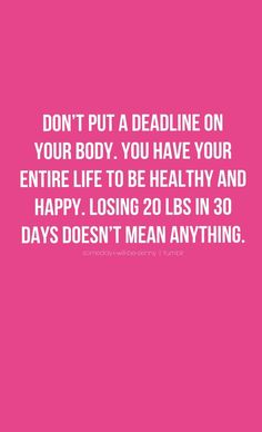 Top 15 Motivational Fitness Quotes guaranteed to inspire you. Discover inspiring gym quotes, exercise motivation and inspirational workout mantras. Fitness Motivation, Fitness Quotes, Daily Motivation, Weight Loss Motivation, Motivation Inspiration, Fitness Inspiration, Fitness Tips, Health Fitness, Exercise Motivation