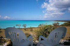 3 bedroom house for sale in North Eleuthera, The Bahamas Outdoor Chairs, Outdoor Furniture, Outdoor Decor, Caribbean Homes, 3 Bedroom House, Property For Sale, Home Decor, Decoration Home, Room Decor