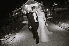 Wedding Venue Charlottesville, VA | Sweet Southern Charm | Pippin Hill