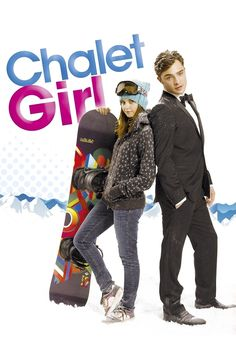 Chalet Girl FULL MOVIE Streaming Online in Video Quality Chalet Girl, Posh People, 2011 Movies, Romance Movies, Girl Online, Streaming Movies, Hd Streaming, Movies Online, Movies And Tv Shows