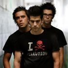 Escuchando PIGNOISE - Pop Rock en EscucharMusic.CoM - Musica Online