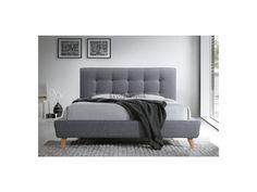 posteľ čalúnená, posteľ drevená, posteľ kovová, posteľ rozkladacia, manželská posteľ, dvojposteľ, jednoposteľ