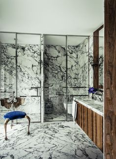 2134 best luxury interior design group images in 2019 rh pinterest com