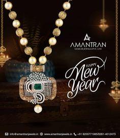 Rose Gold Pendant, Pendant Set, Diamond Pendant, Pendant Jewelry, Diamond Jewelry, Pearl Diamond, Gold Temple Jewellery, Gold Jewelry, Indian Jewelry Earrings