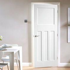 1930 S Style Internal Doors Internal Interior Doors June 26 2019 At 10 54pm Internal Doors Wood Doors Interior House Paint Interior