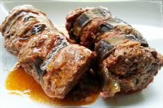 Dukan Diet Recipes, Meatloaf, Eggplant, Pork, Pasta, Vegetables, Desserts, Kebabs, Pastries