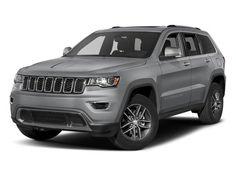 110 Cool Wheels Ideas Dream Cars New Cars Jeep